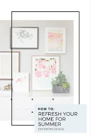 just home decor coupon code 1278 best home decor images on pinterest architecture live and