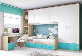 bureau d ado canapé lit pour chambre d ado beautiful cuisine chambre ado garcon