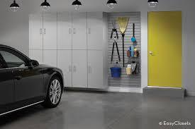 Garage Organization Companies - news u0026 info the stow company