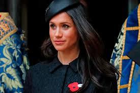Kinky Katie Meme - the royal family has already made a huge mistake