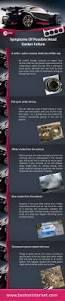 lexus sc430 for sale in phoenix best 10 radiator fluid ideas on pinterest copic colors copic