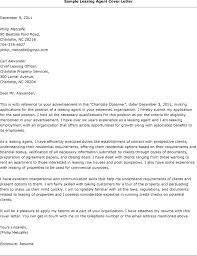 100 property agent resume custom dissertation conclusion