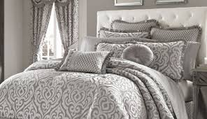 King Comforter Sets Clearance Album Of California King Comforter Sets Clearance Arpandeb Com