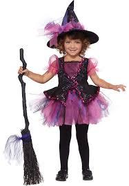 Adorable Halloween Costumes Littlest Trick Treaters 25 Toddler Halloween Costumes Uk Ideas