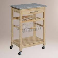 kitchen carts furniture u0026 decor ideas world market