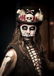 Pirate Halloween Costume Kids Complete List Halloween Makeup Ideas 60 Images