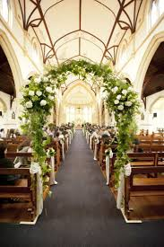 church altar decorations for weddings on decorations with 1000 ideas