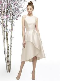lela rose lr206 bridesmaid dress madamebridal com
