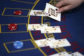 taxes on table game winnings blackjack winnings taxable casino royale dts