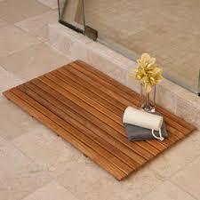 Teak Bath Mat Teakworks4u Handcrafted Teak Bath Mats Teak Shower Benches Us Made