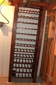 25 unique wine rack plans ideas on pinterest wine rack wall