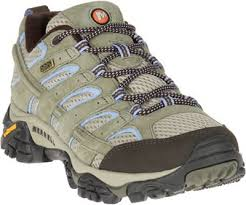 merrell womens boots canada merrell shoes boots and clothing moosejaw