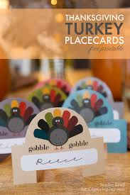 thanksgiving photo booth props thanksgiving photo booth props free printables