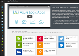 100 home design app storm id types of applications azure ad