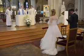 messe de mariage le mariage liturgie catholique