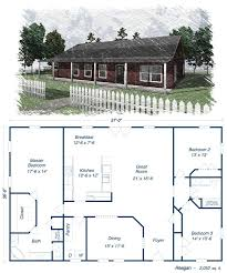 building a house plans metal house kit steel home ideas for my future home