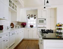 Kitchen Cabinet Blog Delicate Image Of Motor Via Joss Wow Mabur Glorious Via Wow Kitchen