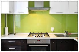 comment peindre du carrelage de cuisine repeindre du carrelage de cuisine