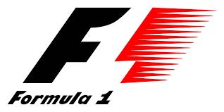 classic honda logo old f1 logo was
