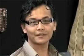 tibetan bureau office representative appointed for york tibet office tibet post