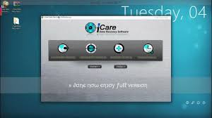 data recovery software full version kickass icare data recovery 4 3 full version crack free 1000 working