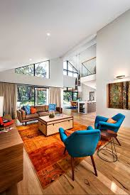 the quedjinup interiors by jodie cooper design