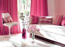Pink Living Room Ideas 26 Great Living Room Design Ideas By Harlequin Decoholic