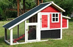 75 creative and low budget diy chicken coop ideas for your