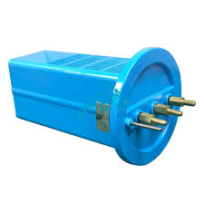 generic autochlor sm series sm30 salt chlorinator electrode sm30