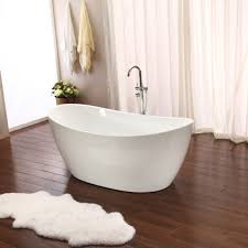 articles with freestanding tub drain rough in tag enchanting