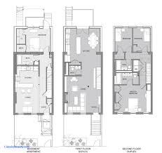 modern townhouse plans modern townhouse plans new modern house plans with interior