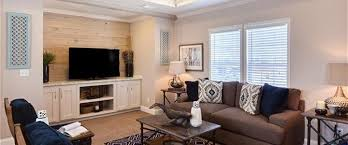 decorating first home decorating your first home houzz design ideas rogersville us