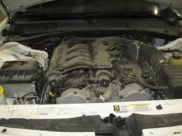 engine for 2007 dodge charger 2007 dodge charger city of alamosa