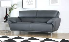 Sisi Italia Sofa Reviews Lucca Leather Sofa Centerfieldbar Com