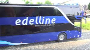 rc omnibus setra premiere big rc bus lyss youtube