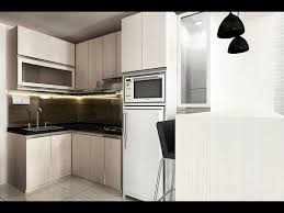 small kitchen ideas apartment small kitchen ideas for your apartment