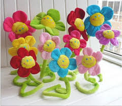 Sunflower Decorations Discount Sunflower Decorations Gifts 2017 Sunflower Decorations