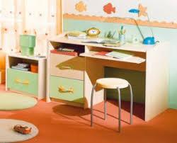le de bureau pour enfant bien choisir le bureau enfant pour une rentrée réussie bureau enfant