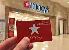 discount gift cards online 43 must read macy s store hacks the krazy coupon