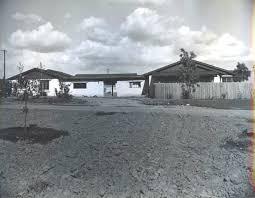 remembering les meinzer the arden area u0027s adobe builder valley