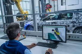 lexus engineering pte ltd singapore 2017 g30 bmw 5 series page 8 conti talk mycarforum com
