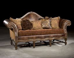 Paul Roberts Sofa  Furniture Inspiration  Interior Design - Paul roberts sofa