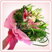 flower delivery ta les 25 meilleures idées de la catégorie best flower delivery sur