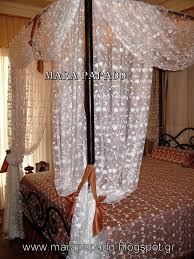The Curtain Workroom Www Marapapado Blogspot Gr Interior Design Curtains Curtains