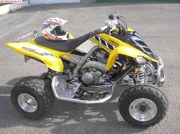700 yamaha raptor wallpapers yamaha raptor 700 taringa