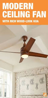 tidal breeze 56 in led indoor silver ceiling fan aire a minka group design tidal breeze 56 in led indoor distressed