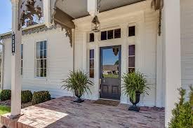 incredibly restored 1860 nashville home asks 440k curbed