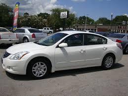 Nissan Altima 2012 - nissan altima 2012 u2013 bwk of columbia