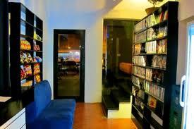 Movie Houses Movie Houses Around Cebu Everything Cebu