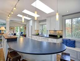 Track Kitchen Lighting Kitchen Lighting Track Lighting Pendants How To Replace Track